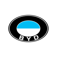 BYD (БИД)