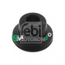 Втулка рычага/стабилизатора Febi