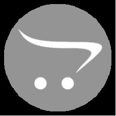 Абсорбер переднего бампера (губы)