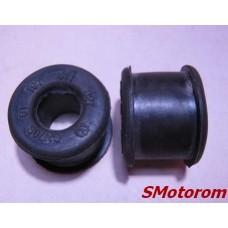Втулка стойки стабилизатора переднего (цилиндрическая)