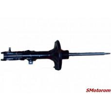 Амортизатор задний левый (газ-масло)