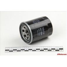 Фильтр масляный 2.4 (бензин)