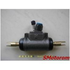 Цилиндр тормозной рабочий задний (4х2) (левый/правый)
