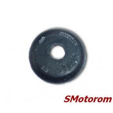 Втулка стойки стабилизатора переднего (подушка)
