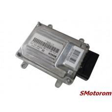 Блок управления двигателем Geely CK2 (1.5 л)