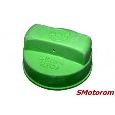 Крышка бачка гидроусилителя (2.0 ACTECO)