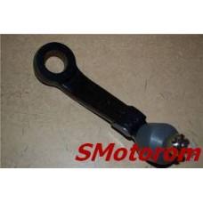 Сошка рулевого механизма (4х4) 32 зуба
