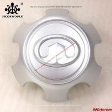 Крышка колесного диска (декоративная) 6 спиц