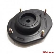 Опора переднего амортизатора (левая/правая)
