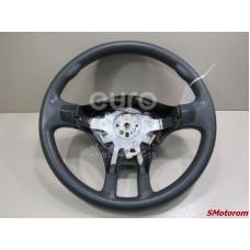 Рульове колесо