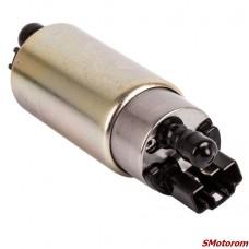Насос топливный вставка (моторчик) Bosch