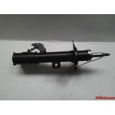 Амортизатор передний правый (газ-масло)
