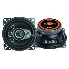 Коаксиальная акустическая система 10мм CYCLON FX-102