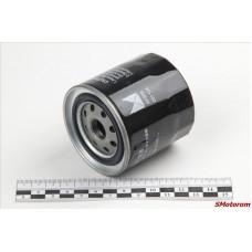Фильтр топливный грубой очистки 2.0 (дизель)