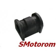 Втулка переднего стабилизатора CTR