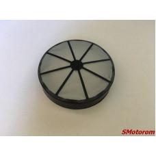 Сеточка-фильтр топливного насоса в бак