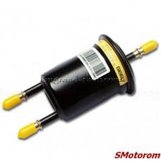 Фильтр топливный (без датчика) (до 07.2011года)