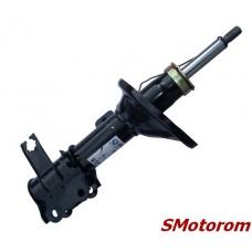 Амортизатор задний правый (газ-масло)