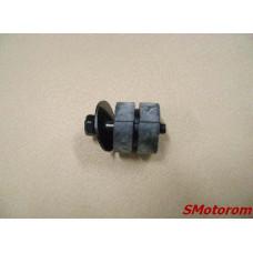 Подушка радиатора кондиционера верхняя (опора)