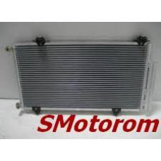 Радиатор кондиционера CK1