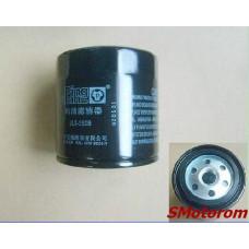 Фильтр масляный 2.8 (дизель)