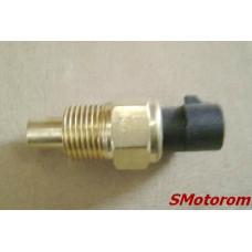 Датчик включения вентилятора (2 контакта)