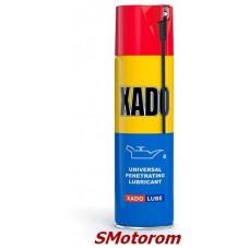 Жидкость WD HADO 150мл
