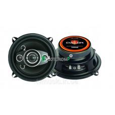 Коаксиальная акустическая система 13мм CYCLON FX-132