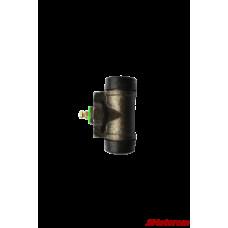 Цилиндр тормозной рабочий задний (левый/правый)