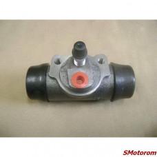 Цилиндр тормозной рабочий задний (4х4) (левый/правый)