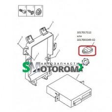 Блок управления электроникой(комфорта)