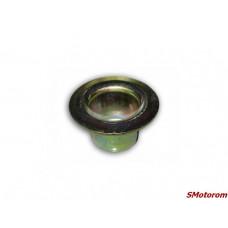 Опора переднего амортизатора (металл) (левая/правая)