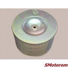 Фильтр воздушный круглый (бочка)