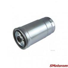 Фильтр топливный 2.8 (дизель)