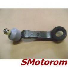 Сошка рулевого механизма (4х4) 36 зуба